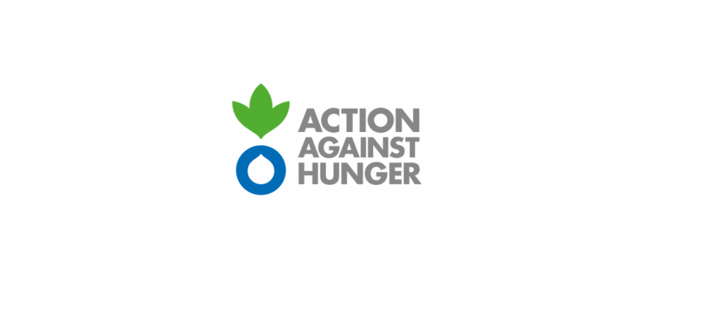 Nutrition and Health Sector Manager at Action Against Hunger