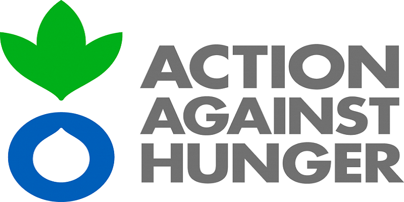 Psychologist – Staff Care at Action Against Hunger