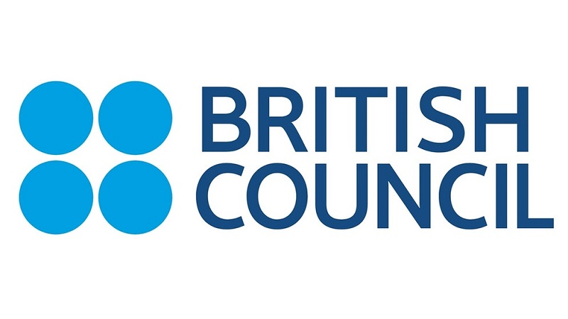 IELTS Examiners at the British Council – 9 Openings
