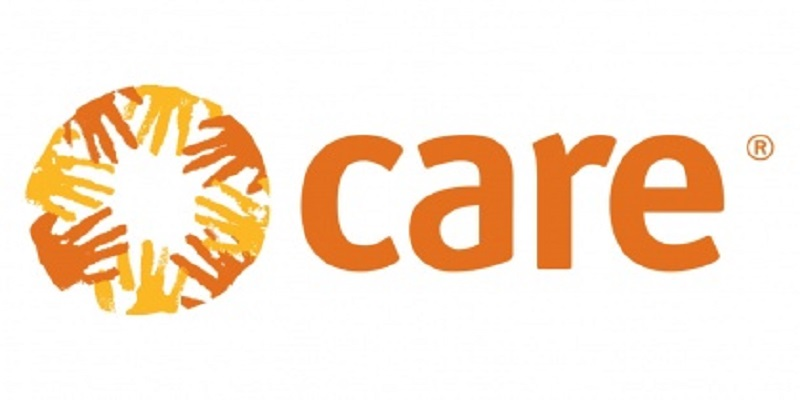 Cash Based Transfer (CBT) Assistant at CARE International (6 Openings)