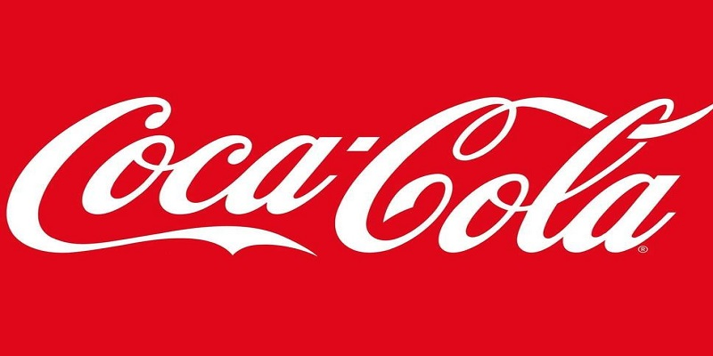 Manager, Global Marketing Procurement: ESP at the Coca-Cola Company