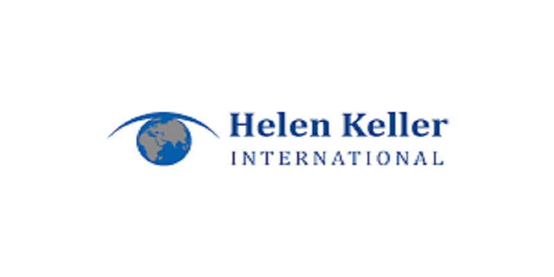 Senior Finance Officer at Helen Keller International