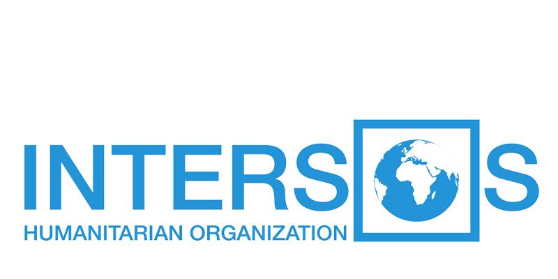 Logistics Assistant at INTERSOS Nigeria (3 Openings)