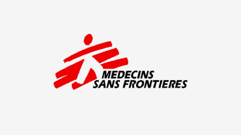 Mental Health Activity Manager at Medecins Sans Frontieres (MSF)