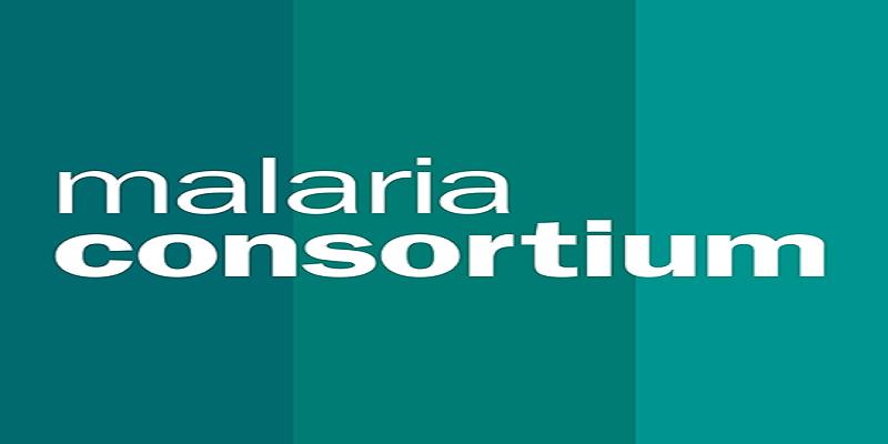 Field Administration Officer at Malaria Consortium