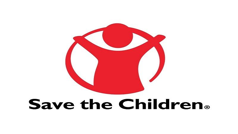 Enumerator (Volunteer) at Save the Children Nigeria – 6 Openings
