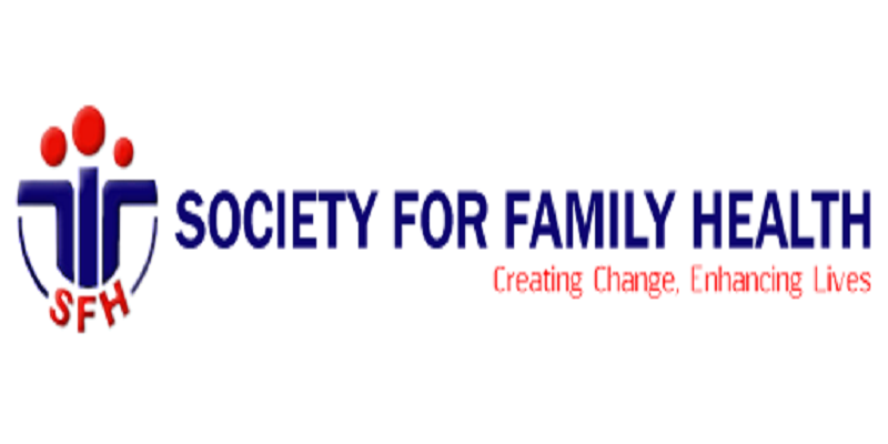 State Team Lead at Society for Family Health (SFH) – 7 Openings