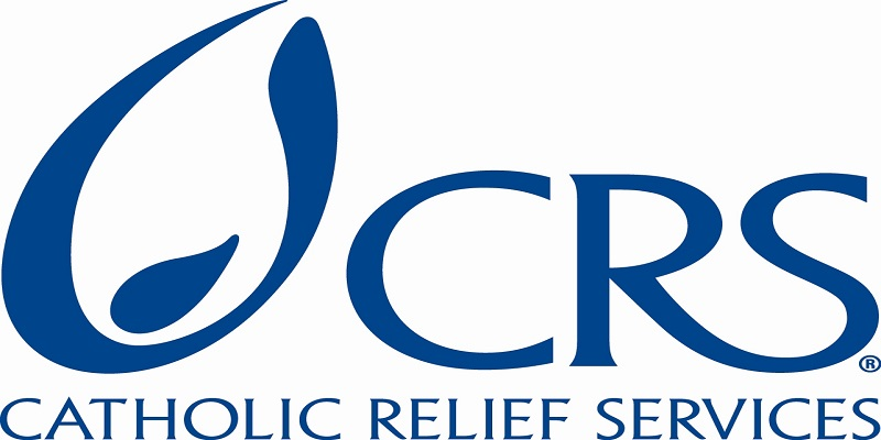 Project Officer – Livestock at Catholic Relief Services (CRS)