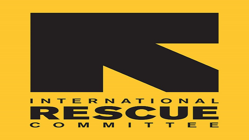 Child Protection Caseworker at the International Rescue Committee (IRC)