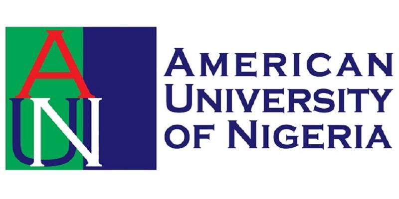 Curricular Literacy Advisor at the American University of Nigeria (AUN)