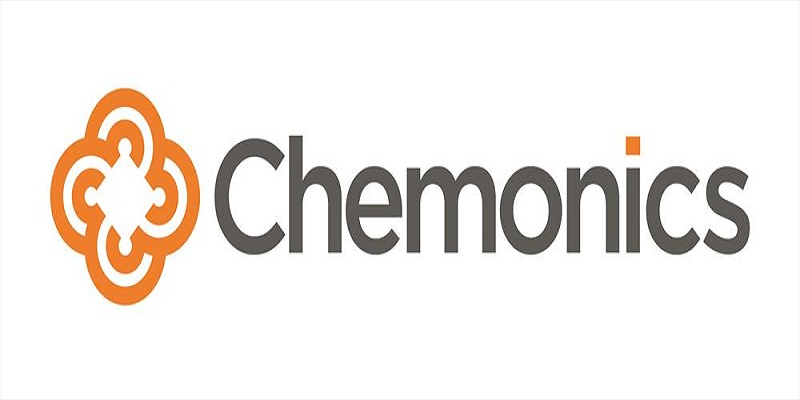 Field Procurement and Contract Management Specialist at Chemonics International