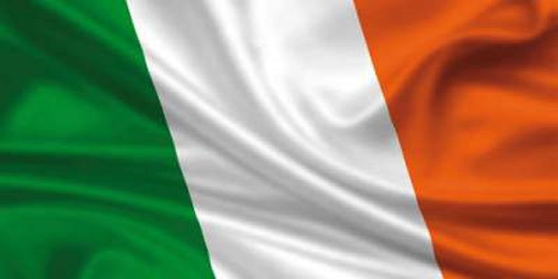 Roger Casement Fellowship in Human Rights 2022/2023 for Nigerians to Study in Ireland (Fully-funded)