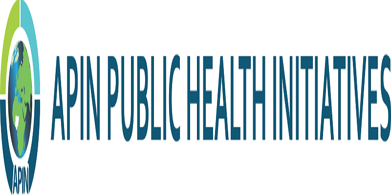 Manager, Finance and Administration (APIN Medical Lab & Diagnostics) at APIN Public Health Initiatives Limited / Gte