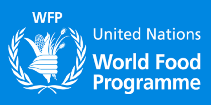 OIM & Performance Reports Officer at the United Nations World Food Programme (WFP)