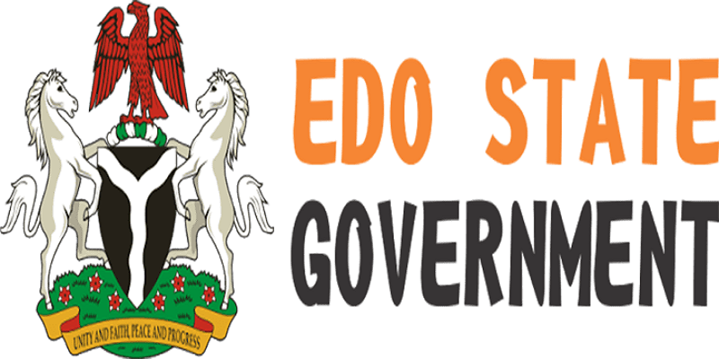 Chief Lecturer (Agricultural Engineering) at the Edo State College of Agriculture and Natural Resources
