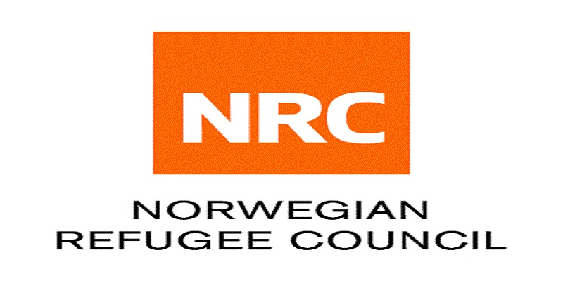 Protection Manager at the Norwegian Refugee Council (NRC)