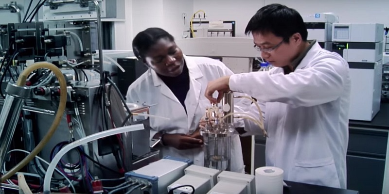 TWAS-CAS Young Scientists Award for Frontier Science 2021 (Up to $10,000)