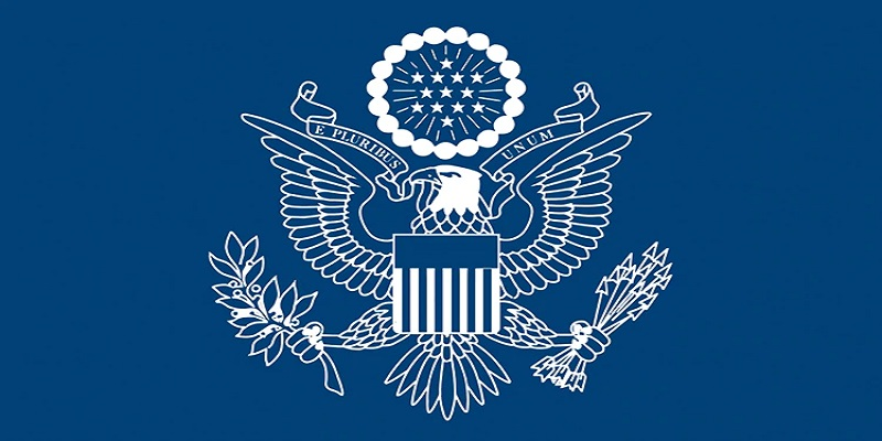 Public Engagement Assistant (American Spaces) at the U.S. Consulate General