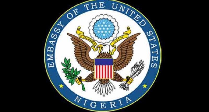 Cultural Affairs Assistant at U.S. Embassy
