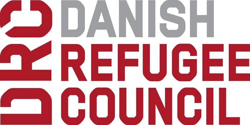 Grants Management Coordinator (Ad Interim) at Danish Refugee Council (DRC)