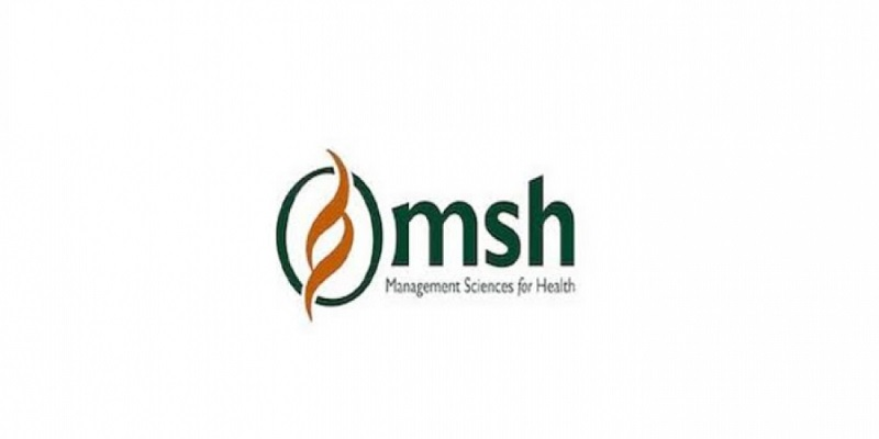 Malaria Diagnosis External Quality Assurance (EQA) Consultant at the Management Sciences for Health (MSH)