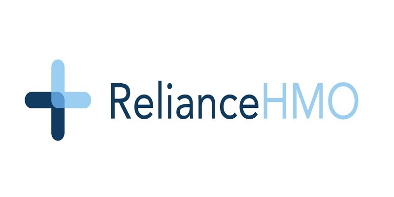 Corporate Sales Executives at Reliance HMO – 3 Openings
