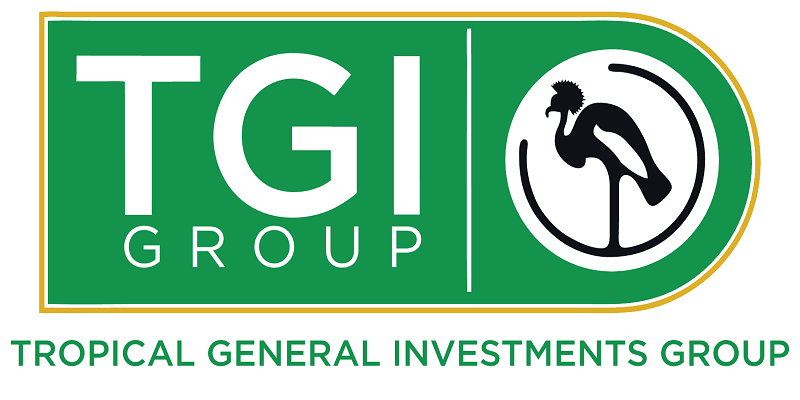 Tropical General Investments (TGI) Group 2021 Agribusiness Graduate Trainee Program (Agriculture)