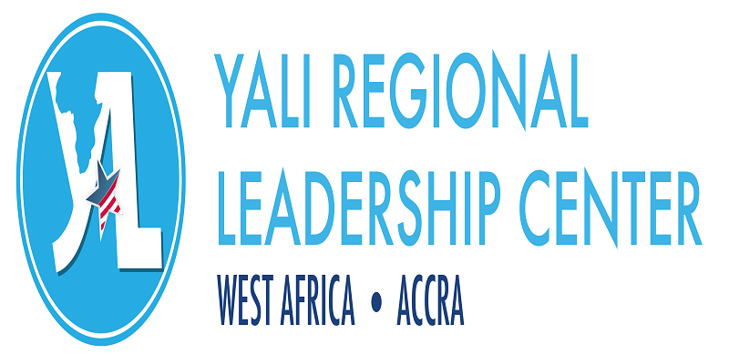 YALI RLC West Africa Emerging Leaders Program 2021 (Fully-funded to Accra, Ghana)