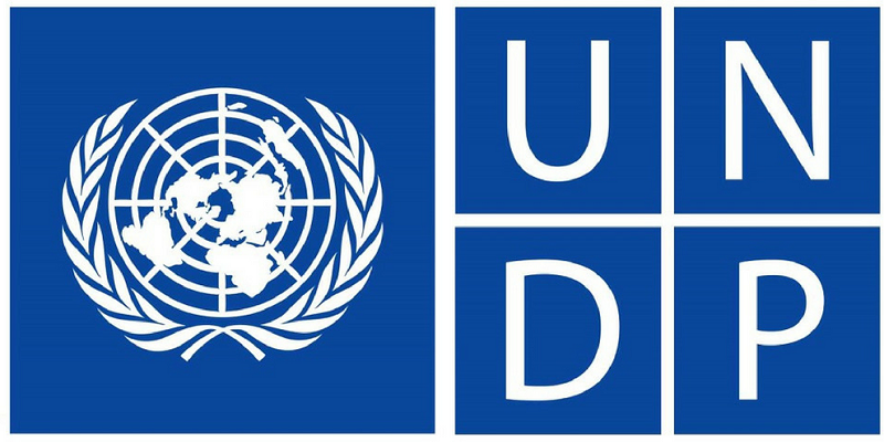 Professional Photographer / Videographer at the United Nations Development Programme (UNDP)