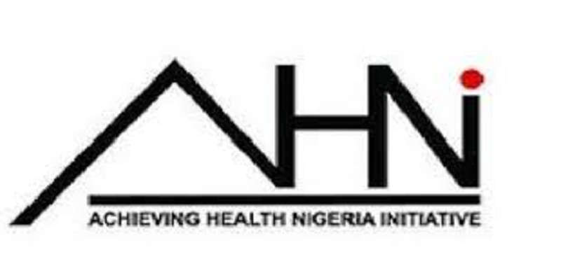 Technical Officer – PCT / M&E (Generalist) at the Achieving Health Nigeria Initiative (AHNi)