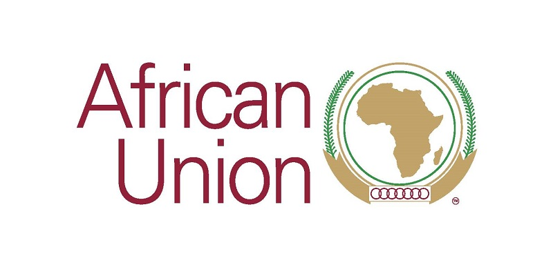 Call for Submissions: African Union Innovating Education in Africa 2021 ($100,000 grant)