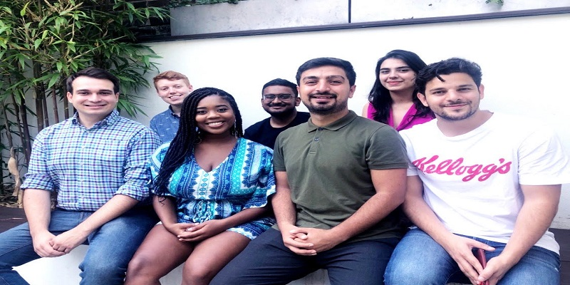 Peace First Fellows in Residence Program 2021 for Emerging Social Change Leaders (Fully-funded)