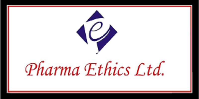Territory Manager at Pharma Ethics Limited