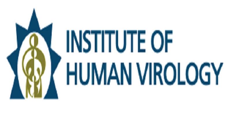 Data Analyst, Global Health Security (NPHCDA / NAFDAC) at the Institute of Human Virology Nigeria (IHVN)