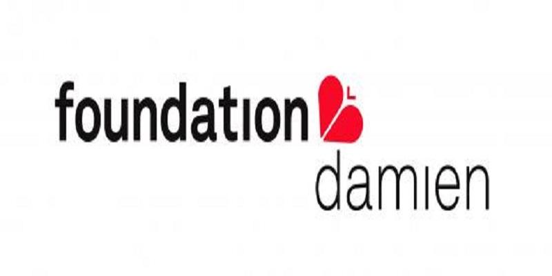 Finance / Admin Officer at Damien Foundation Belgium (DFB)