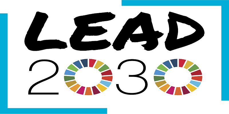 Lead2030 Challenge for SDG 2: End Hunger by 2030 (US$50,000 grant)
