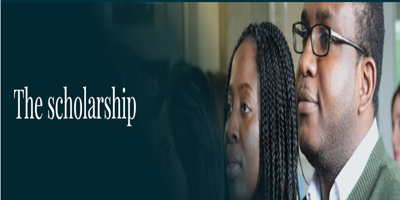 Gates Cambridge Scholarship Programme 2022/23 for Study in UK (Fully-Funded)