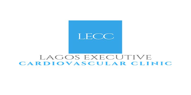 Hospital Accountant at Lagos Executive Cardiovascular Clinic (LECC)