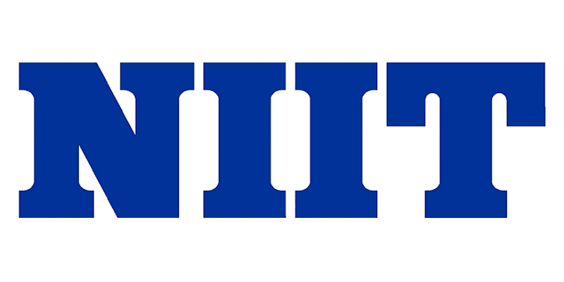 Brands & Communication Intern (NYSC Corpers) at the National Institute of Information Technology (NIIT), Lagos