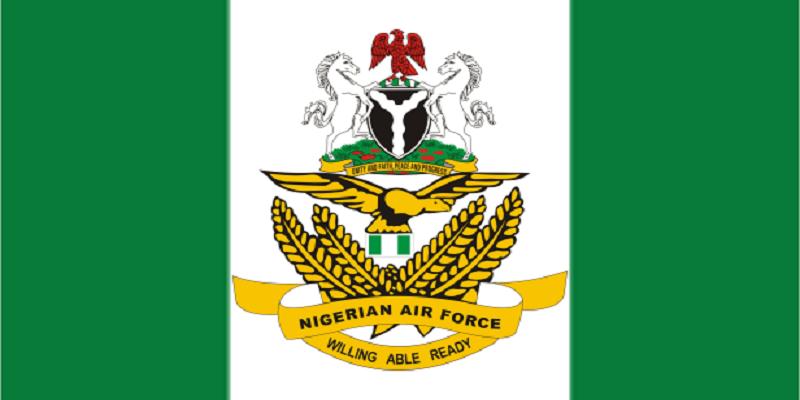 Pharmacist (Housemanship / Internship) at the 661 Nigerian Air Force Hospital Ikeja