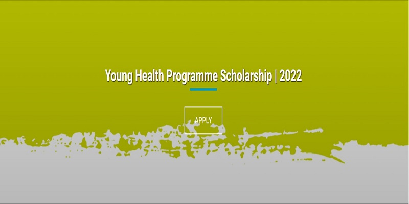 Young Health Program Scholarship to attend the One Young World Summit 2022 (Fully-funded to Tokyo, Japan)