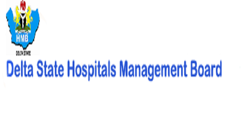 GRADUATE INTERN MEDICAL LABORATORY SCIENTISTS VACANCY AT THE DELTA STATE HOSPITAL MANAGEMENT BOARD